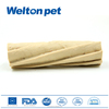 Low cost wholesale cheap rawhide dog bones