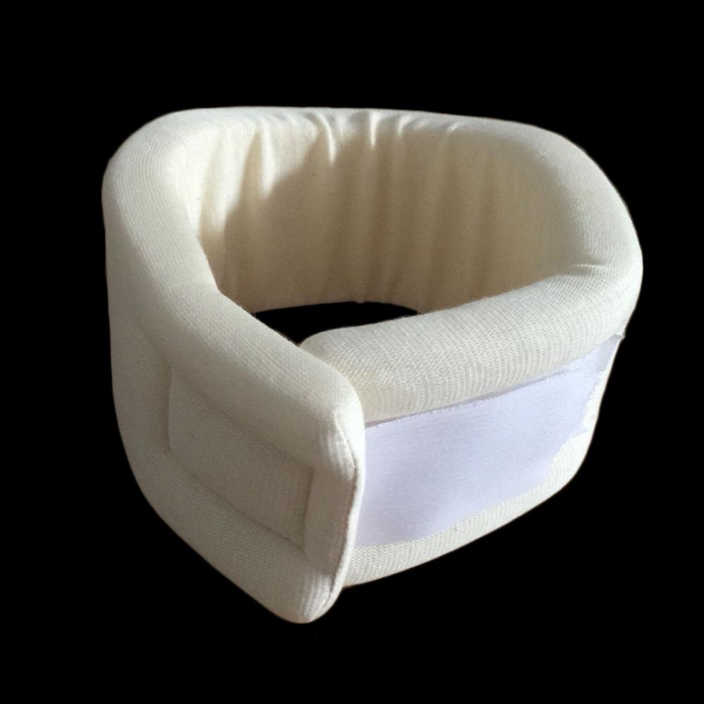 cervicale accolades promotion achetez des cervicale accolades promotionnels sur. Black Bedroom Furniture Sets. Home Design Ideas
