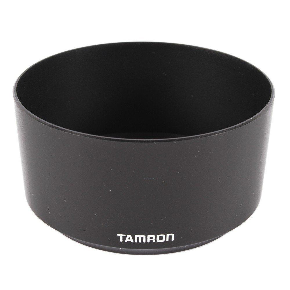 Tamron 89FH Lens Hood for 90-300 F/4.5-5.6 AF and 90-210mm F4.5-5.6 lenses