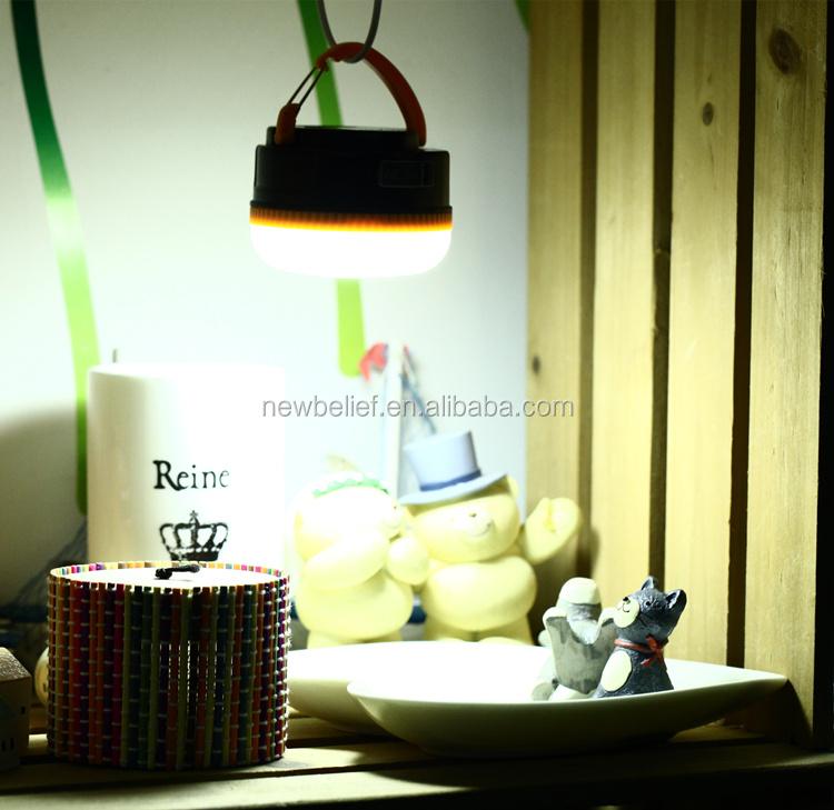 led camping lantern 15.jpg