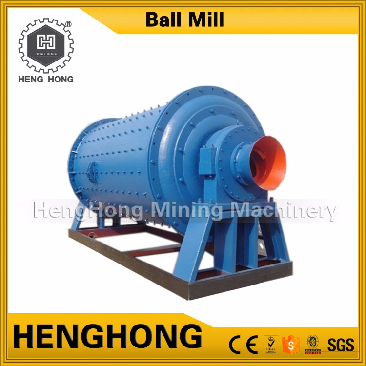 Diesel engine grinding mill for sphalerite , leading manufacturer of milling machine price