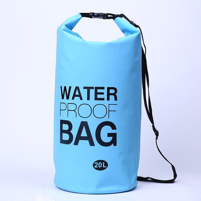 Outdoor Sports 캠핑 떠 Ocean 팩 Dry Bag, PVC 타 포린 방수 dry bag backpack