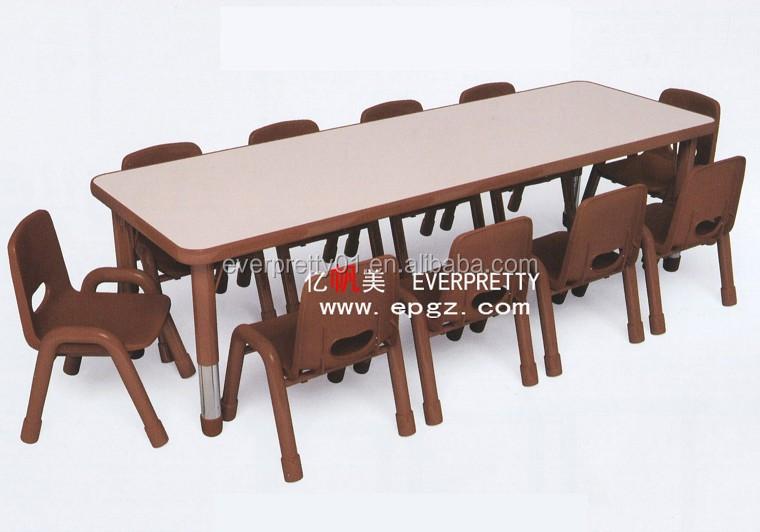 Adjustable Height Children Desk And Chair Adjustable Height