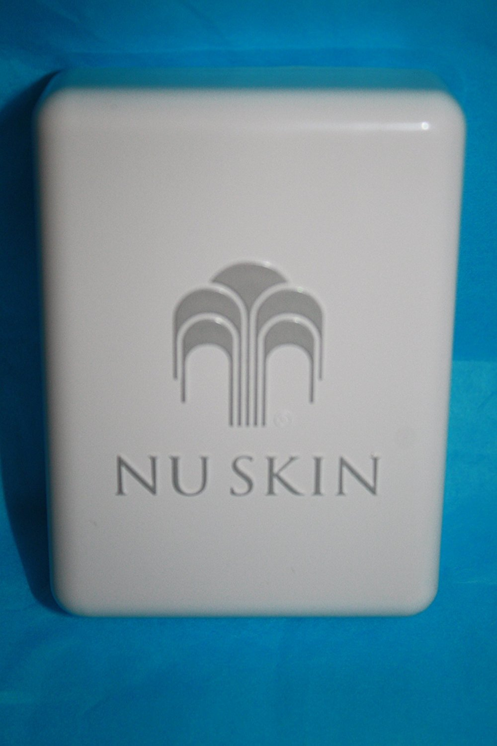 Cheap Nu Body Find Deals On Line At Alibabacom Scrub Liquid Lufra 250ml Get Quotations Skin Bar