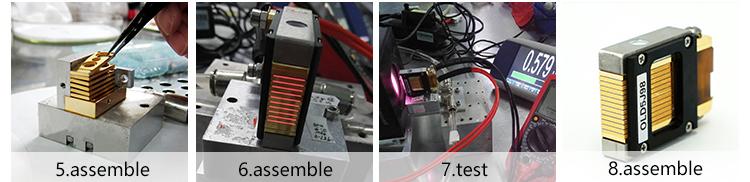 Alma laser soprano xl gelo 808nm 810nm diode reparação a laser menor preço 808nm depilação a laser