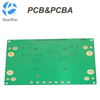 pcb production,pcb mass production printed circuit board buy pcbpcb production, pcb mass production printed circuit board