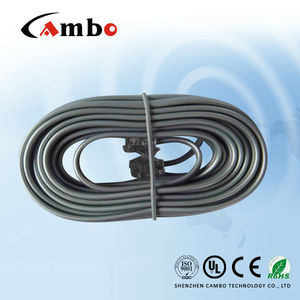 2 wire rj11 telephone cable, 2 wire rj11 telephone cable suppliers and  manufacturers at alibaba com