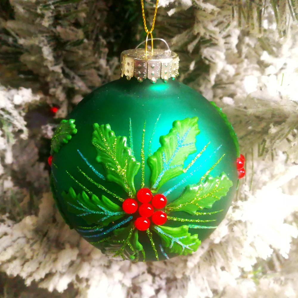 img_20170627_171606jpg - Dollar General Christmas Decorations