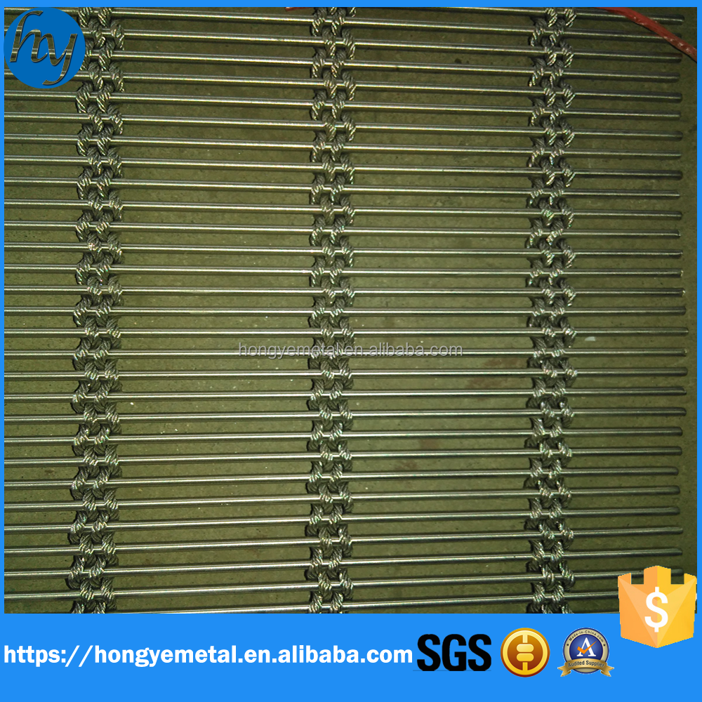 Wire Mesh For Cabinets Decorative Wire Mesh For Cabinets Decorative Wire Mesh For