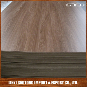 Dark Brown Melamine Board, Dark Brown Melamine Board Suppliers and