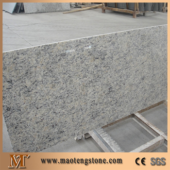 Wonderful Brazil Santa Cecilia Light Prefabricated Granite Countertops Lowes