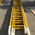 Factory Supply FRP Cable Ladder Tray