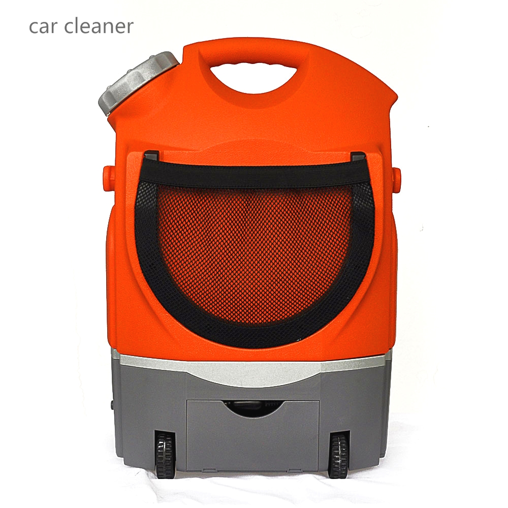 steam pressure washer Rechargeable & Portable Pressure Washer 17L on sale!