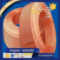 copper wire scrap copper wire prices in high quality