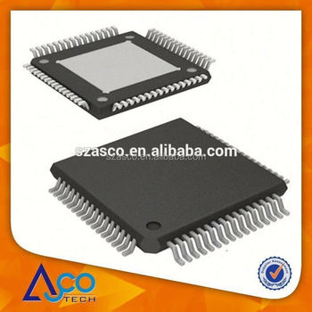 Ic Acs758lcb-050b-pff-t Ic Chips /chip Ic From China Supplier ...