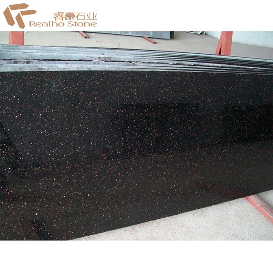 Black star galaxy granite slab wholesale granite slab suppliers black star galaxy granite slab wholesale granite slab suppliers alibaba dailygadgetfo Images