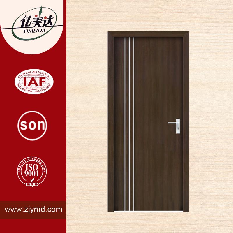 Flush Door With Wooden Skeleton Flush Door With Wooden Skeleton Suppliers and Manufacturers at Alibaba.com & Flush Door With Wooden Skeleton Flush Door With Wooden Skeleton ... pezcame.com