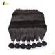 KBL natural Silky straight virgin brazilian hair style,100 human hair extension price,cheap wholesale brazilian hair weave price