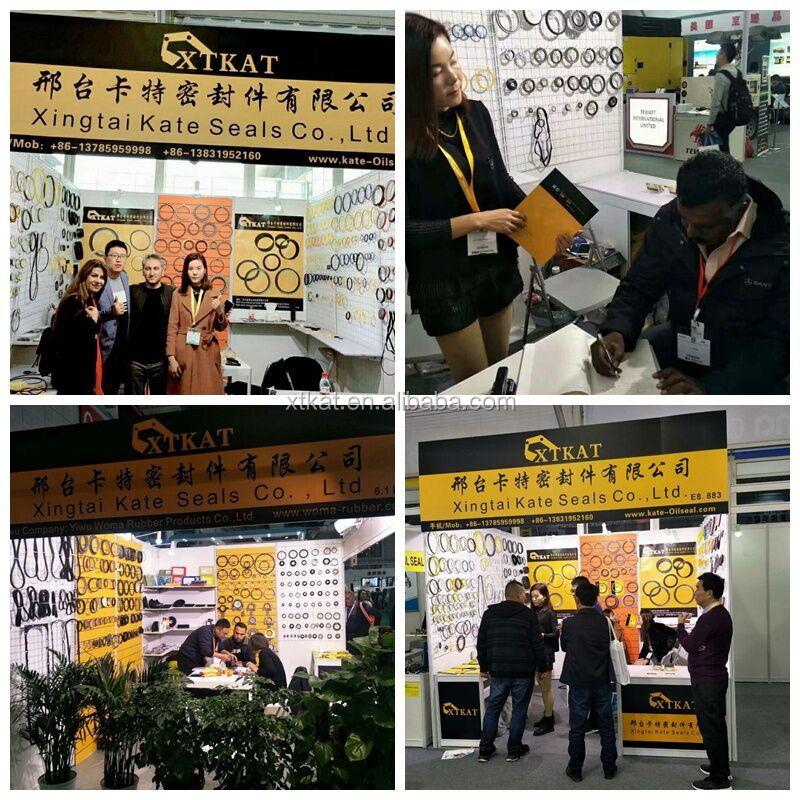 XTKAT shangchai C6121 ดีเซลเครื่องยนต์เพลาข้อเหวี่ยงน้ำมันตรา 7C4297 โรงงานราคา
