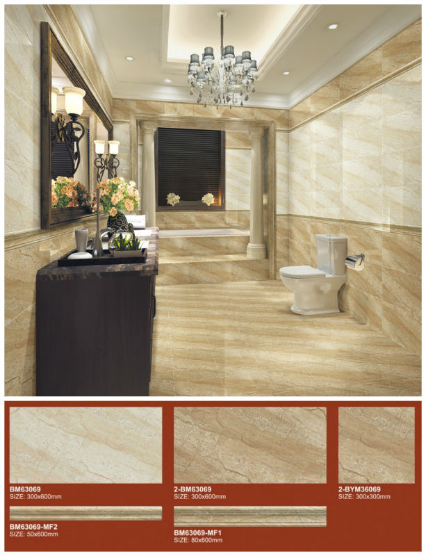 jet d 39 encre marbre en c ramique mur artificielle carreaux de c ramique prix m tre carr tuiles. Black Bedroom Furniture Sets. Home Design Ideas