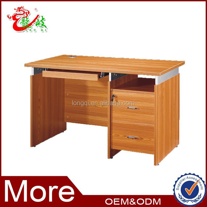 High Quality Wooden Colorful Kid Home Furniture Laptop Computer Table/children  Writing Table/computer Table M6801   Buy Laptop Computer Table,Desktop ...