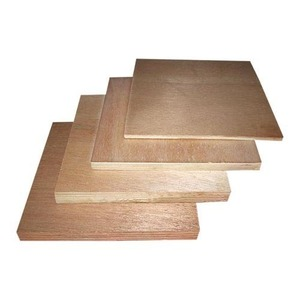 Hot sell Factory produce boards yellow poplar glued bulk commercial plywood with best price