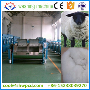 200kg industrial laundry commercial twin tube garment washing machine