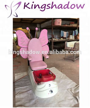 Marvelous Pink Kids Pedicure Chair Children Foot Spa Chairs Nail Salon Foot Spa Massage Chair For Kids Buy Kids Pedicure Chairs Children Foot Spa Chairs Nail Gmtry Best Dining Table And Chair Ideas Images Gmtryco