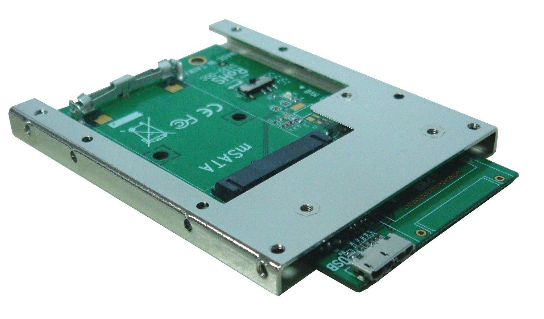 "USB 3.0 to 2.5/"" Adapter SATA III Hard Drive Cable//UASP SATA to USB3.0 Converter"