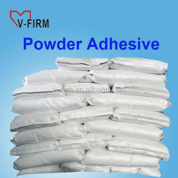 Wood adhesive powder for Funiture Production woodwoking VM6702