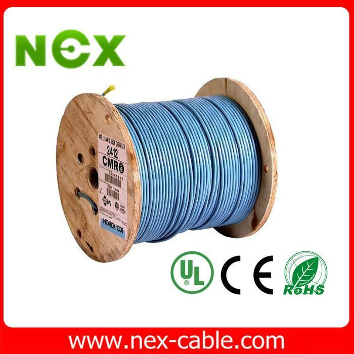 Cat Fire Cable, Cat Fire Cable Suppliers and Manufacturers at ...