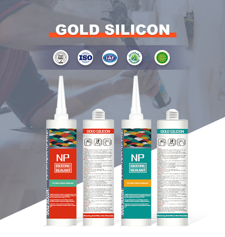 789 mastic sealant non acidic weatherproof firestop neutral sanitary silicone sealant adhesive