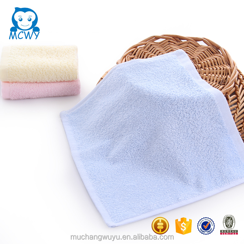 Alibaba china custom 100% cotton kitchen towel wholesale made in india