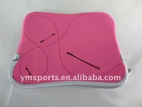 Factory price laptop notebook sleeve