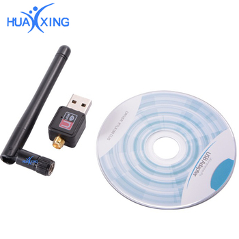 Ralink Rt5370 Usb Wifi Adapter / 802 11n Wireless Lan Usb Adapter Driver -  Buy 802 11n Wireless Lan Usb Adapter Driver,Ralink Rt5370 Wireless Lan Usb
