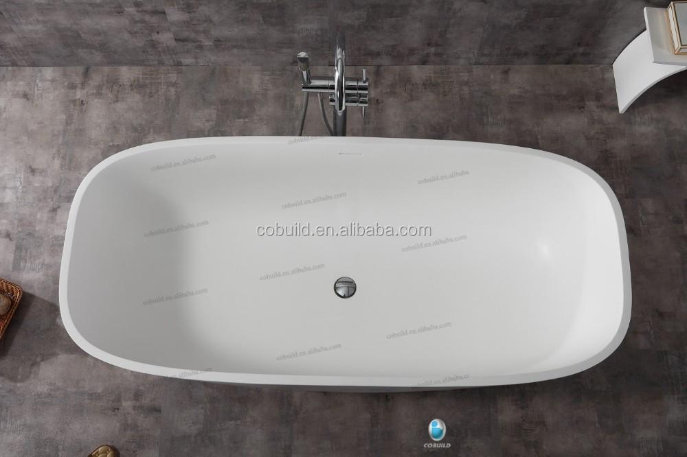 Vasca Da Bagno Portatile : K47 freestanding artiglio vasca da bagno portatile coperta vasca da