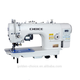 GC5200-M-D3 High Speed Apply to heavy duty materi Computerized Single Needle Industrial Sewing Machine With Side Cutter