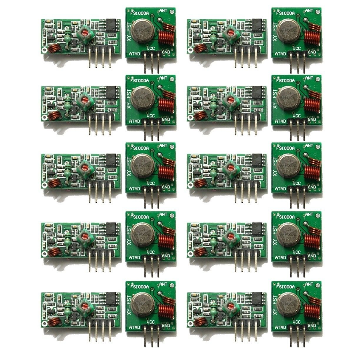 Cheap 315 Mhz Receiver Circuit, find 315 Mhz Receiver
