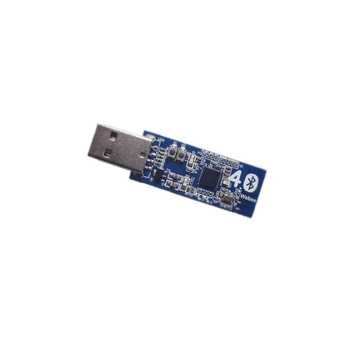 Low Power Btool Protocol Analyzer Packet Capture Ble Cc2540 Usb Dongle  Bluetooth 4 0 Adapter - Buy Cc2540 Usb Dongle Bluetooth 4 0 Adapter,Cc2540