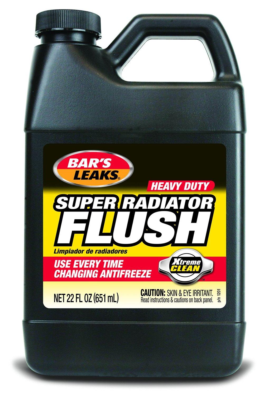 Cheap Engine Radiator Flush Find Engine Radiator Flush Deals On