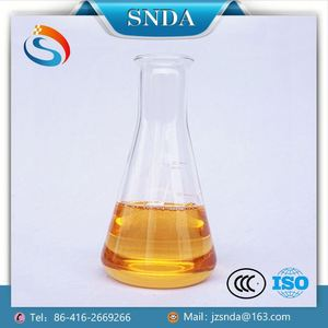 SR6035 Automotive gear lubrications Oil Film Bearing Oils additive Package lubricant additives