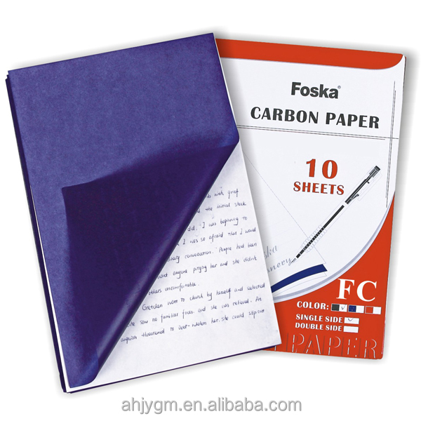 where to buy carbon paper Where can i buy carbon paper - 2286 results from brands neenah paper, ncr, wix, products like roaring spring paper carbon paper tablet - black - roa22915, unger pppp0.