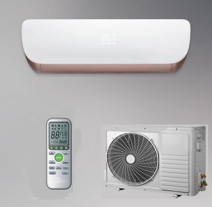 China mini air conditioner wholesale 🇨🇳 - Alibaba