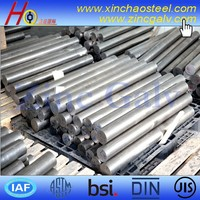 China supplier supply 304 stainless steel round bar