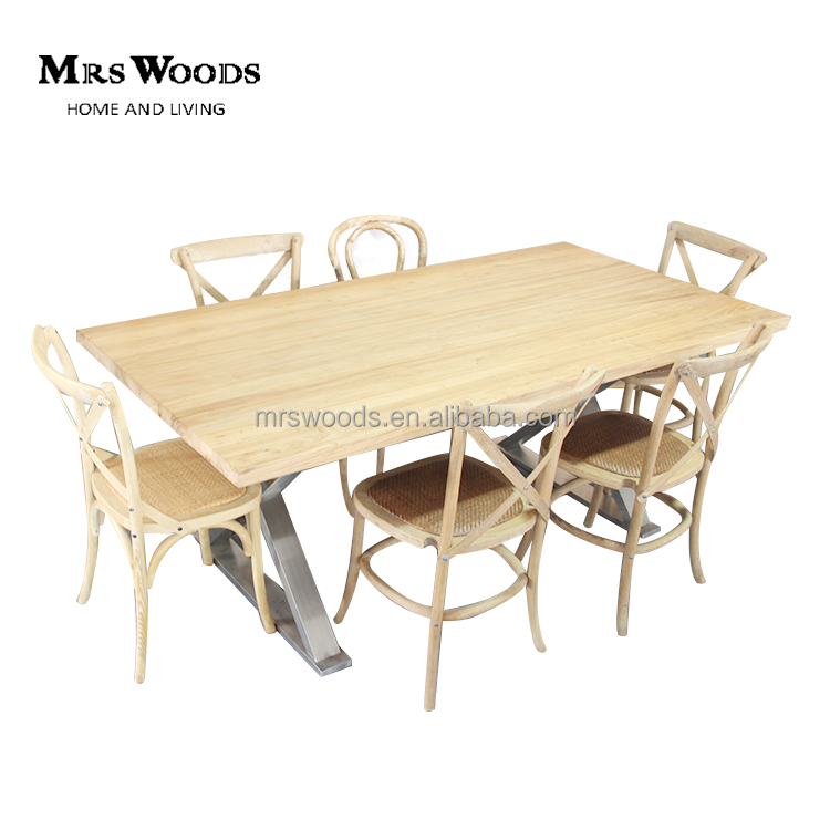 Stainless Steel Dining Table And Chair Sets, Stainless Steel Dining Table  And Chair Sets Suppliers And Manufacturers At Alibaba.com