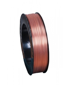 Submersible Motor Winding Wire Buy Electric Motor