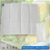 China Waterproof Lamination PP Woven Seed Wheat Bag