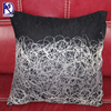 Embroidered Fashion Cushions Cover with new design