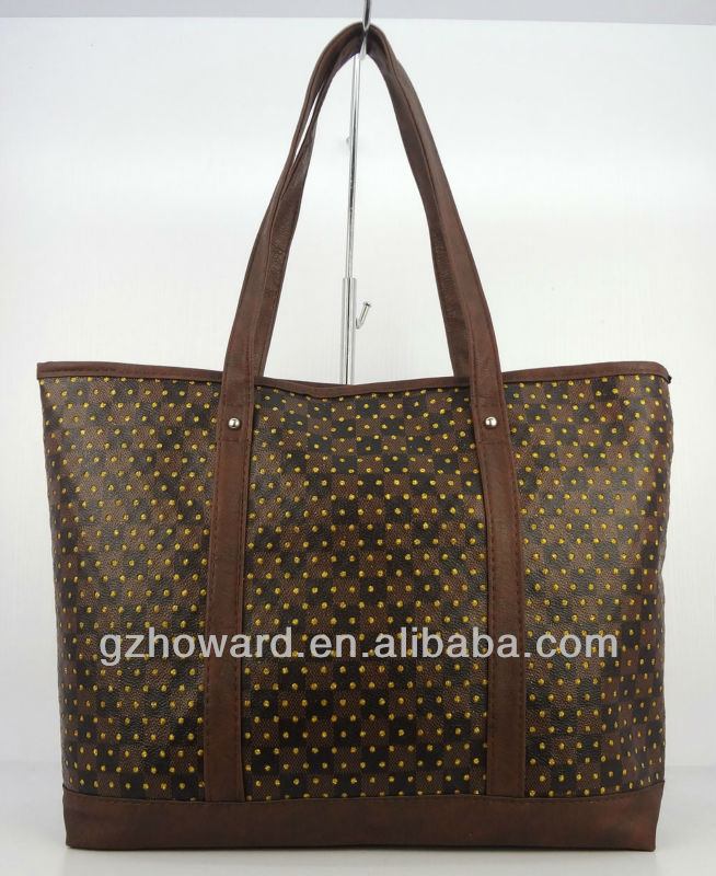 2013 HOTSALE TOTE HANDBAG and SHOULDER BAGS and LOW PRICE and STOCK AVALIABLE and SAMPLE FEW and MIX ORDER 5 DAYS DELIVERY
