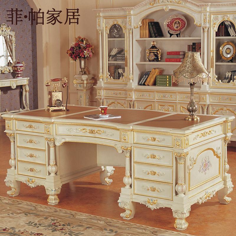 Muebles despacho clasico trendy silla para despacho for Muebles de despacho baratos